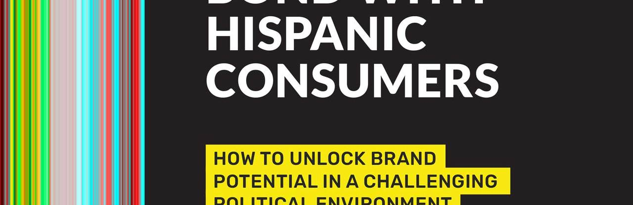 Forging a Bond with Hispanic Consumers | Energy BBDO